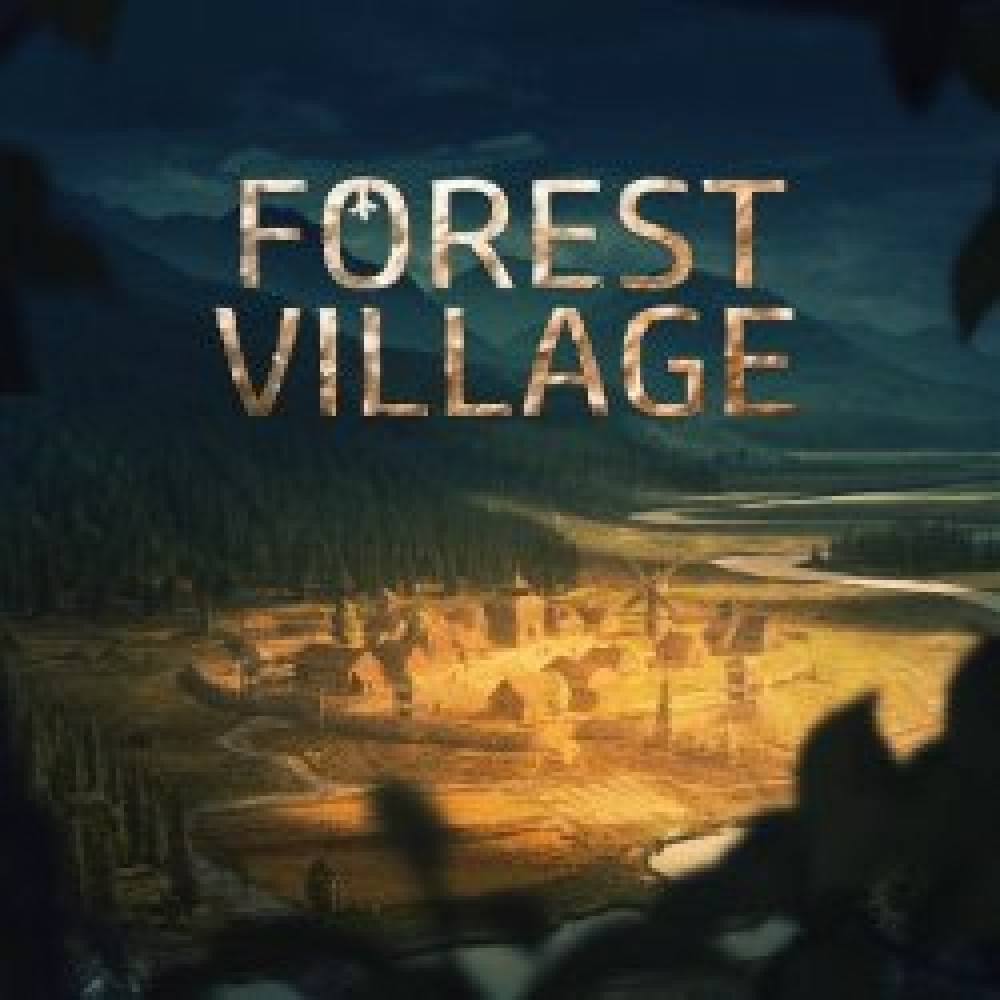lifeisfeudalforestvillage-coupon-codes