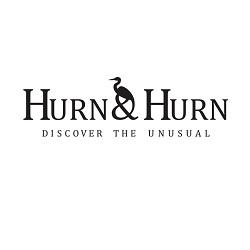 hurn&hurn-coupon-codes