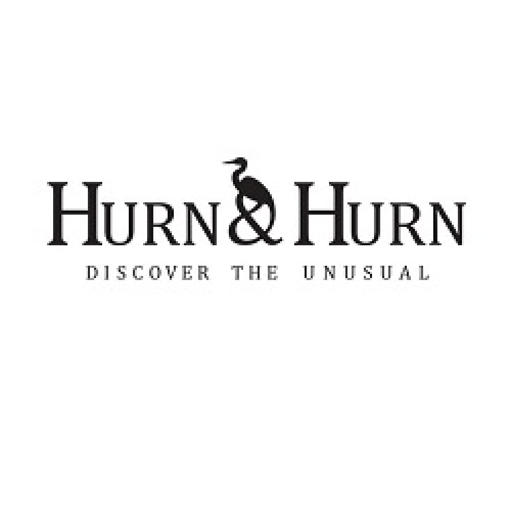 Hurn&hurn