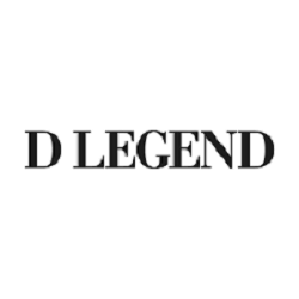 D Legend