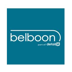 belboon-partner-coupon-codes