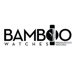 bamboowatches-coupon-codes