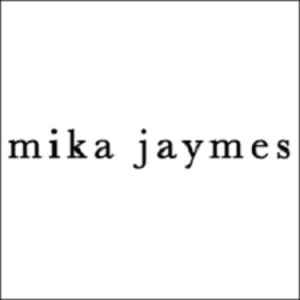 Mika Jaymes