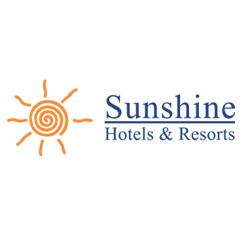 sunshine-hotels-&-resorts-coupon-codes