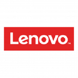 lenovo-coupon-codes
