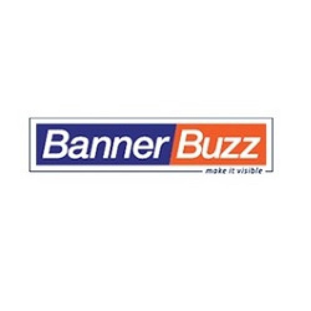 bannerbuzz-au-coupon-codes
