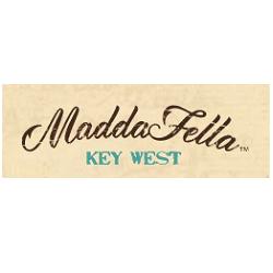 madda-fella-coupon-codes