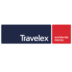 travelex-coupon-codes