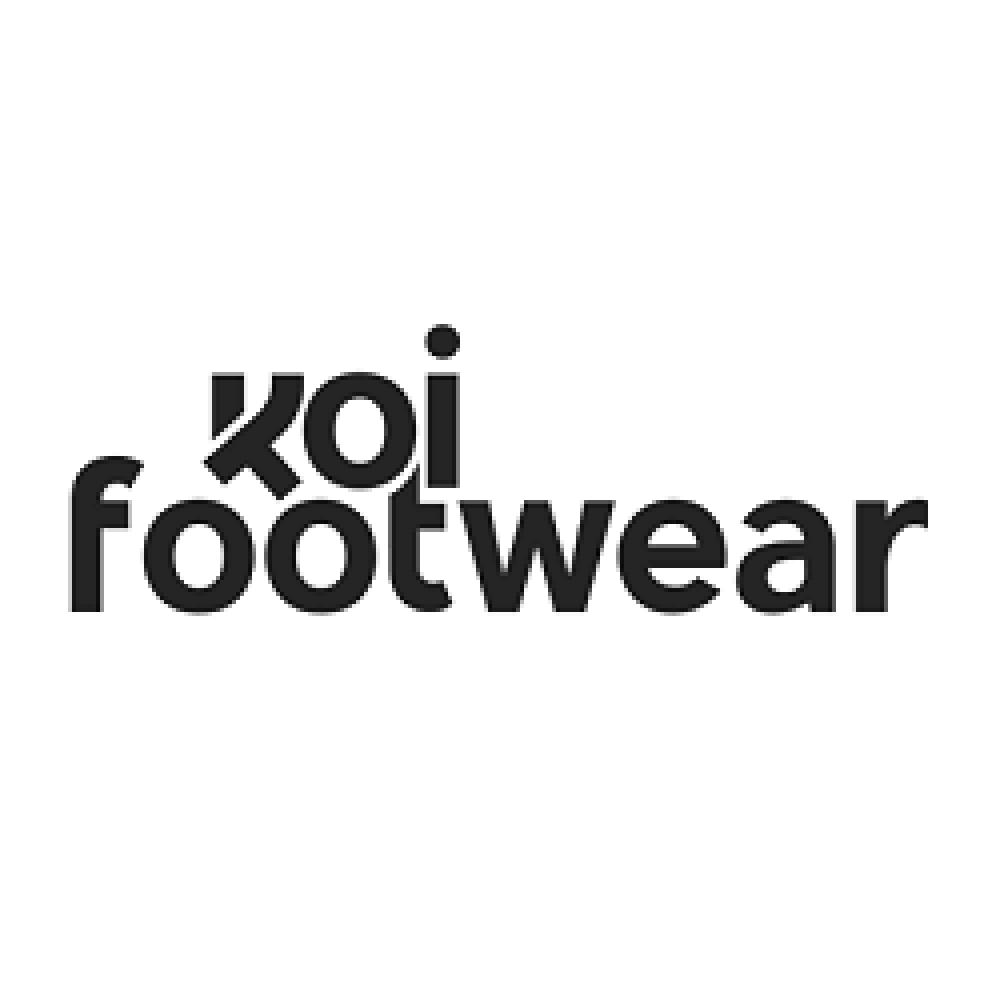 Koi Footwear