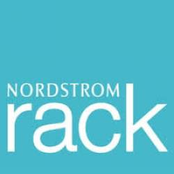 nordstrom-rack-coupon-codes