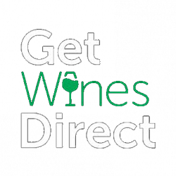 getwinesdirect-coupon-codes