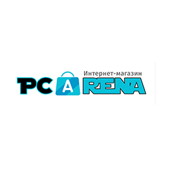 pc-arena-coupon-codes