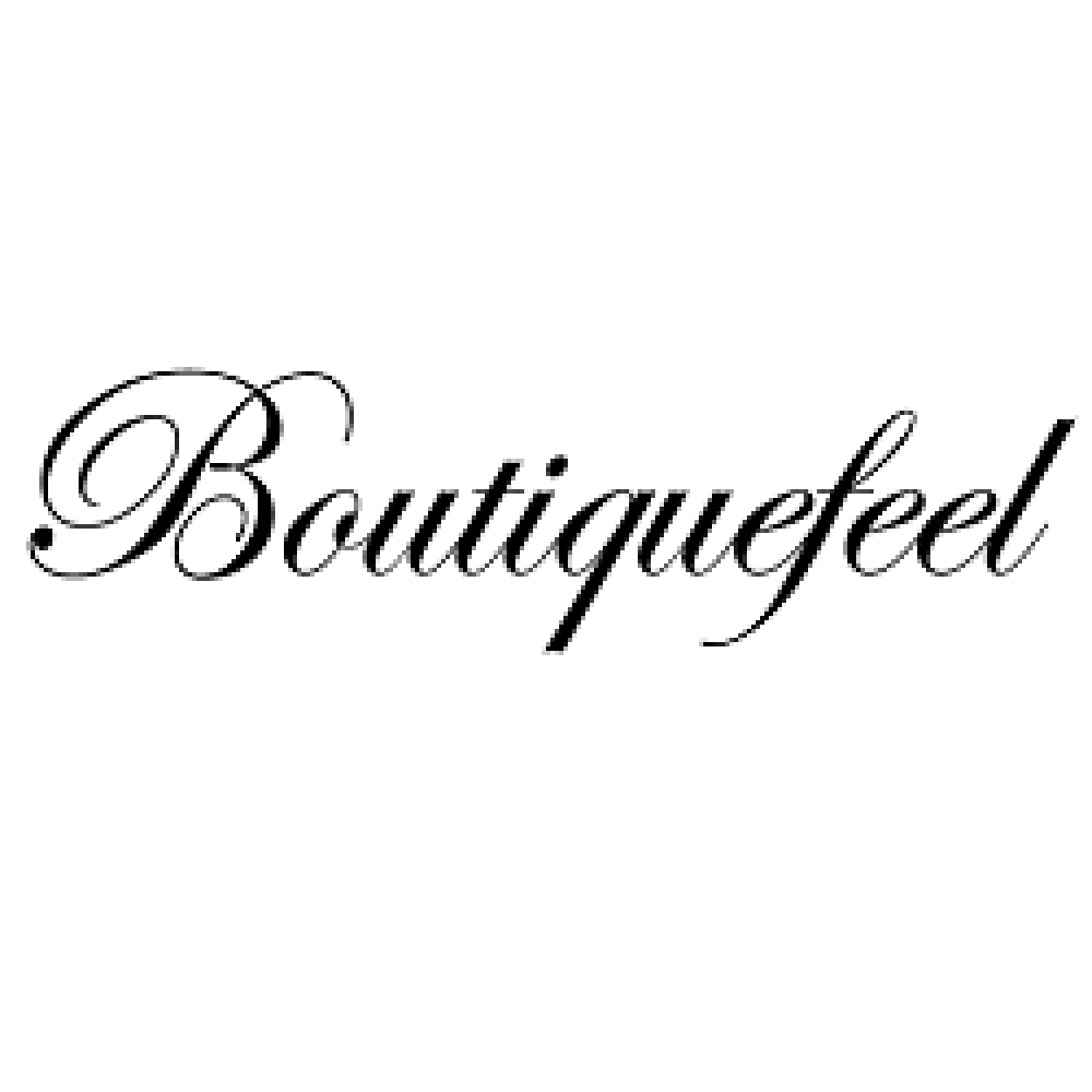 boutiquefeel-coupon-codes