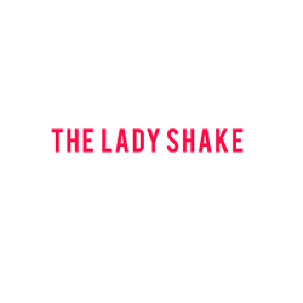 theladyshake-coupon-codes