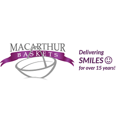 macarthurbaskets-coupon-codes