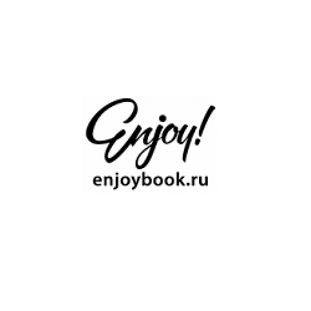Sign Up And Enjoy Books Collections