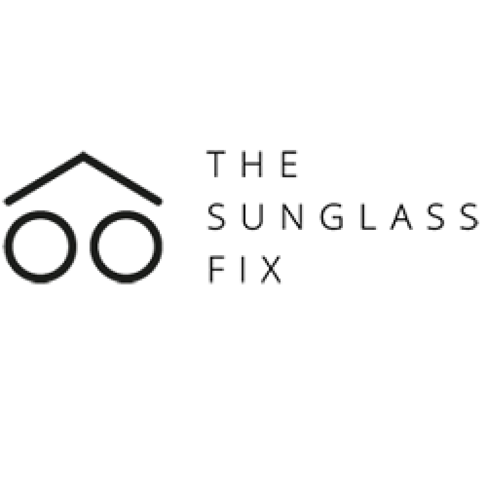 Sunglass Fix