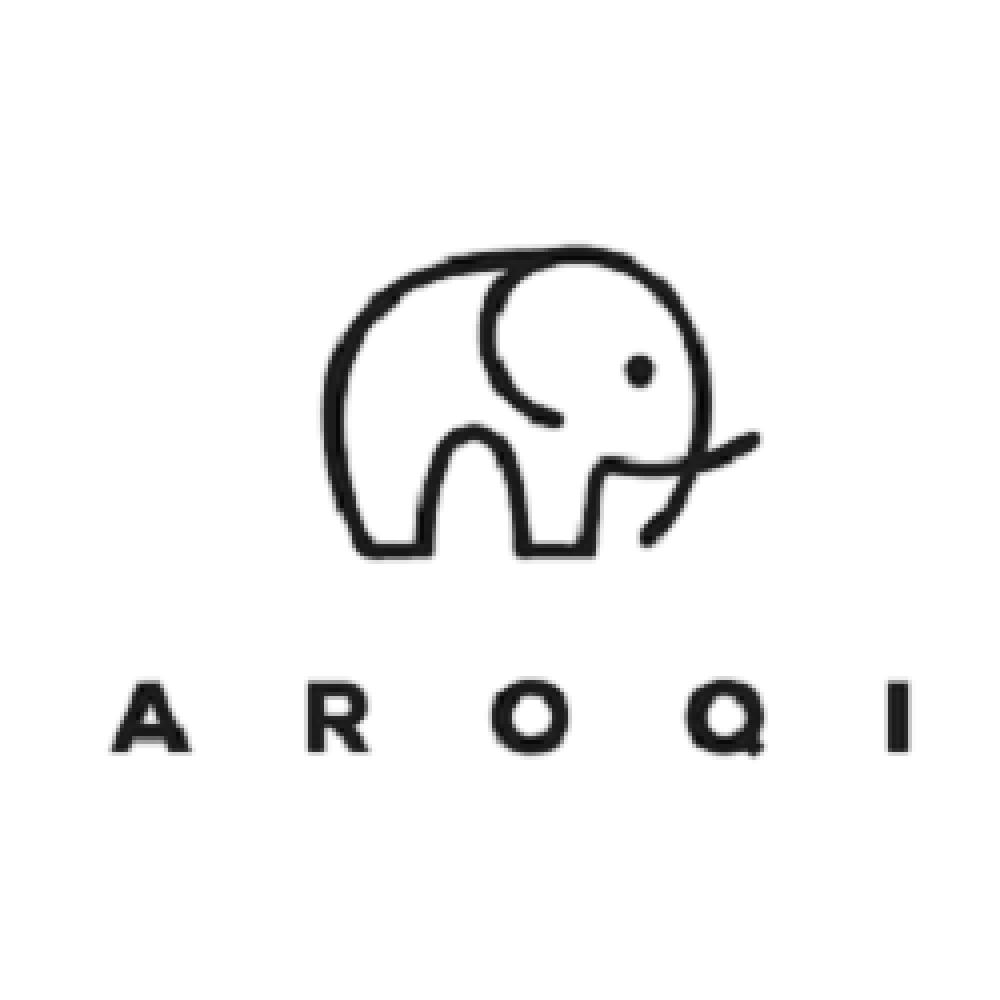 Aroqi