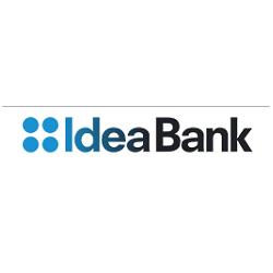 idea-bank-coupon-codes