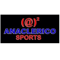 anaclerico-sports-coupon-codes