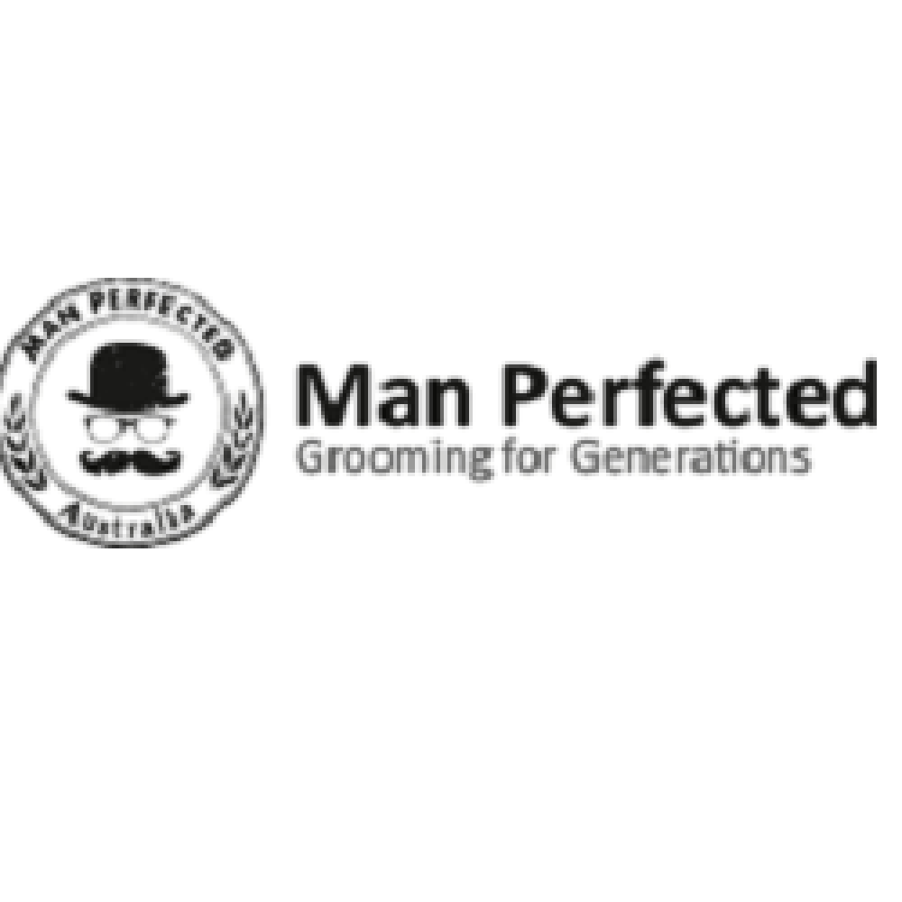 manperfected-coupon-codes