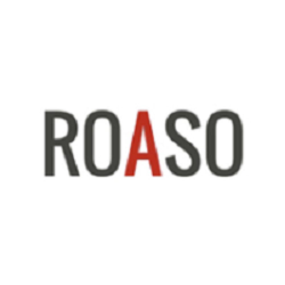 roaso-coupon-codes