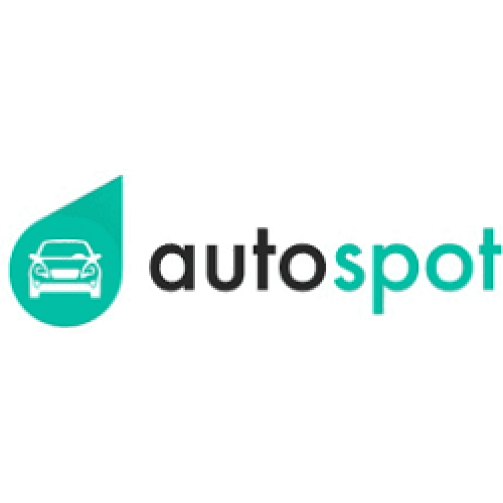 autospot-coupon-codes