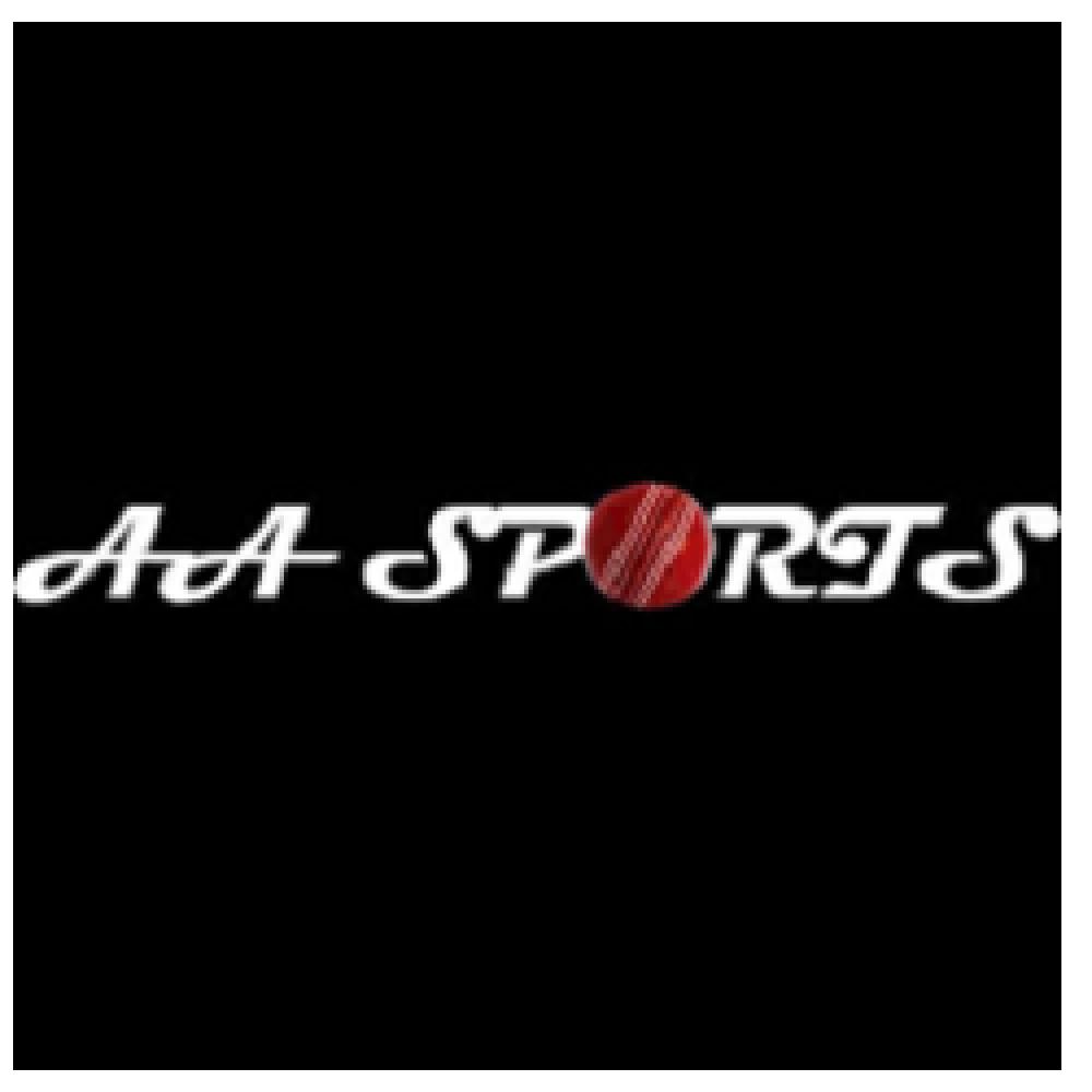 AA-Sports