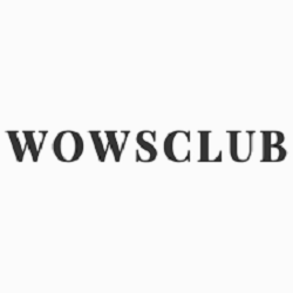 wows-club-coupon-codes