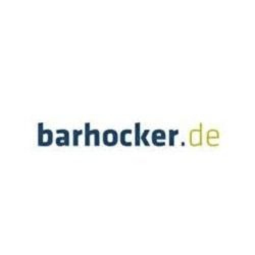 Barhocker.De