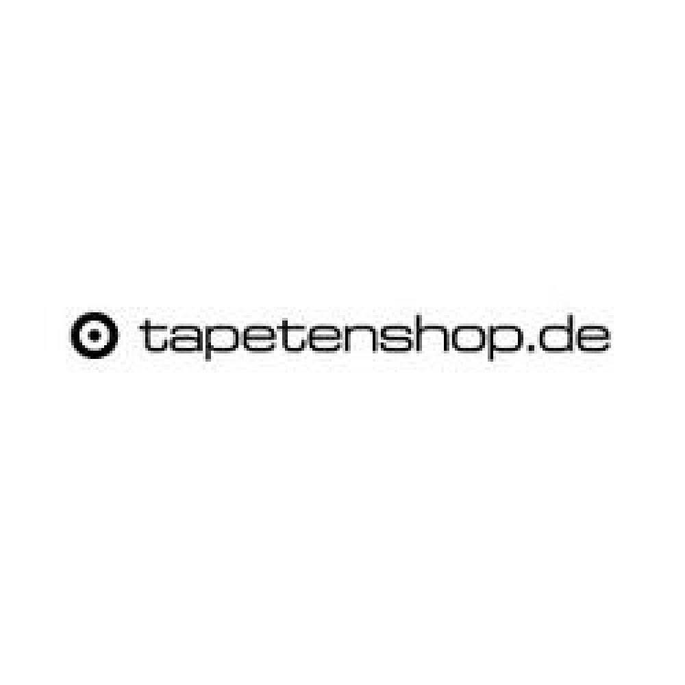 tape ten shop