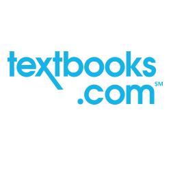 textbooks.com-coupon-codes