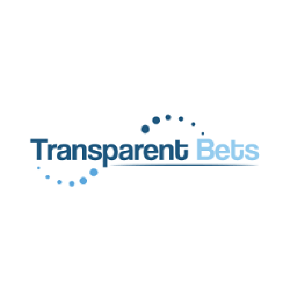 Transparent Bets
