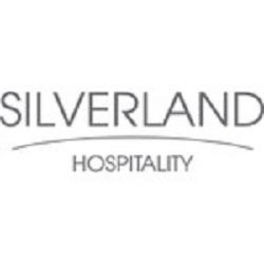 Silverland Hotel