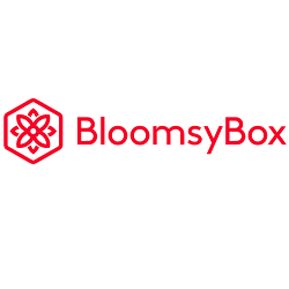 Bloomsy Box