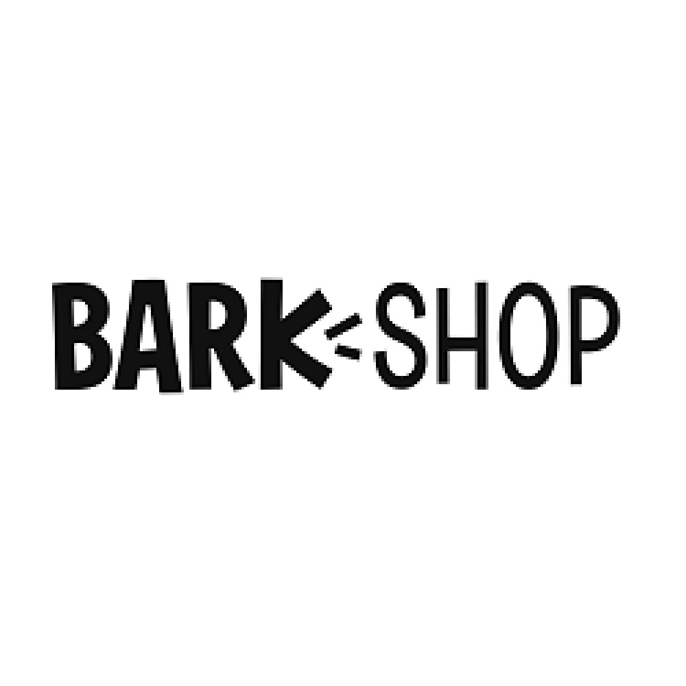 BarkShop US CA