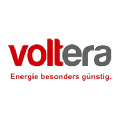 voltera-energie-coupon-codes