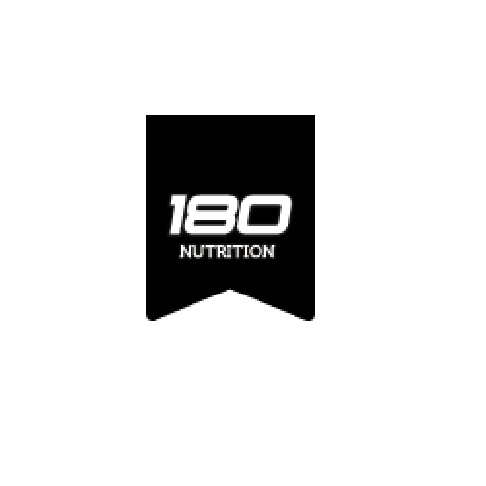 180nutrition-coupon-codes