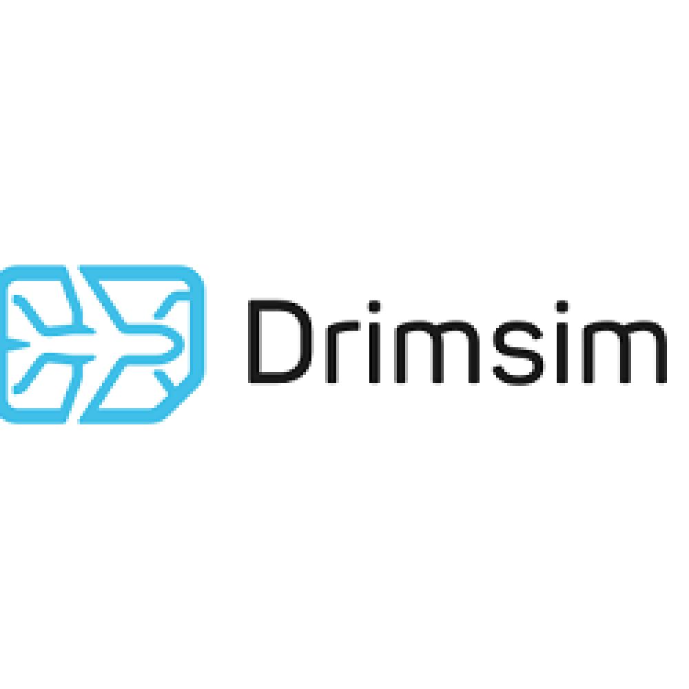 drimsim-coupon-codes