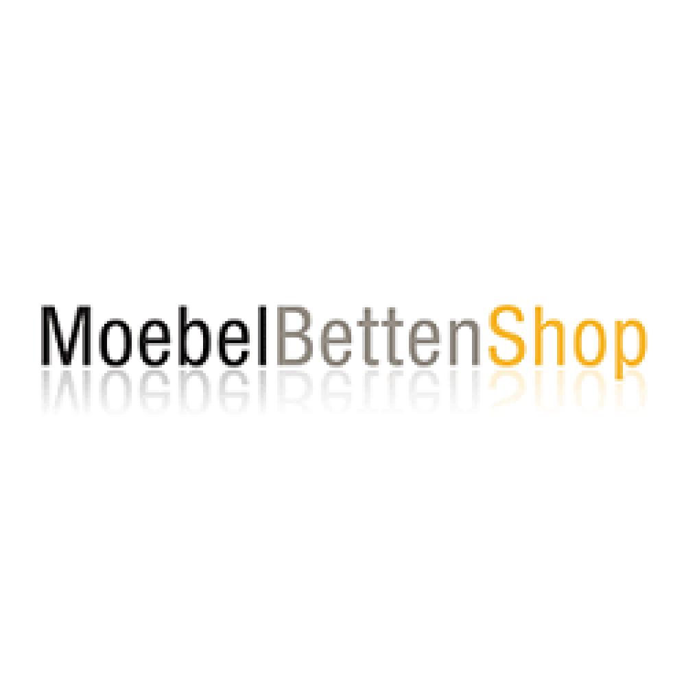 MoebelBettenShop