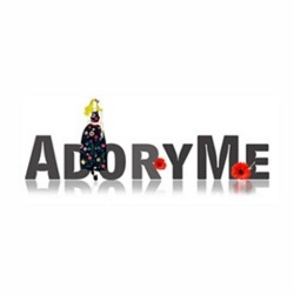 Adoryme