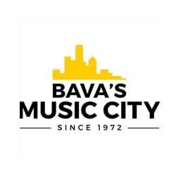bavas-music-city-coupon-codes