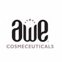 awecosmeceuticals-coupon-codes