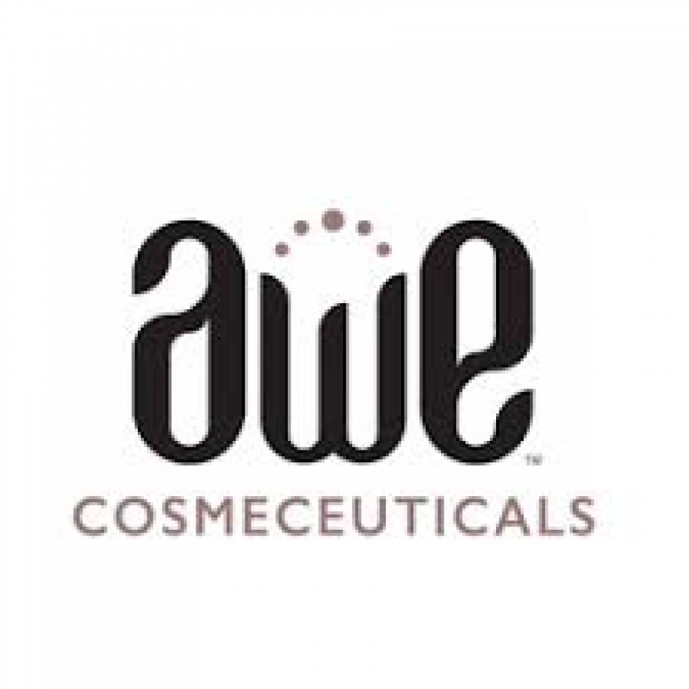 AWE Cosmeceuticals
