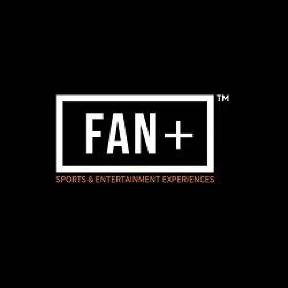 fan+-coupon-codes