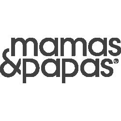 mamasandpapas-coupon-codes