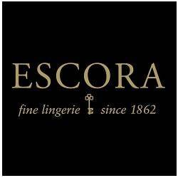 escora-dessous-coupon-codes