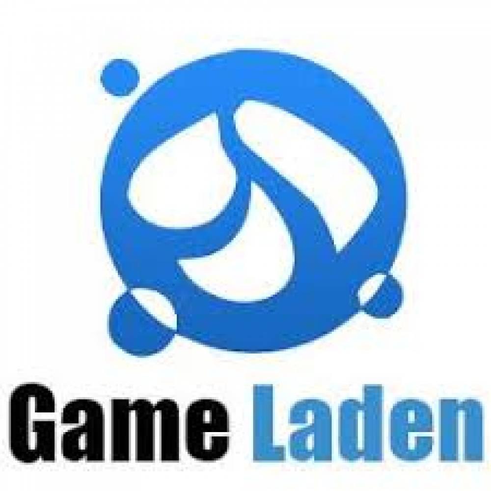 Gameladen