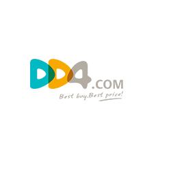 dd4-coupon-codes