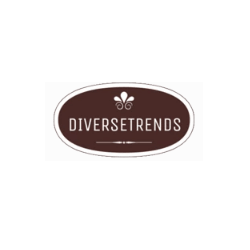 diversetrends-coupon-codes